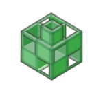 img_product_illust_green-cube.png